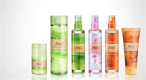 Parfum Oriflame Architect oriflame aimi fragrance on behance