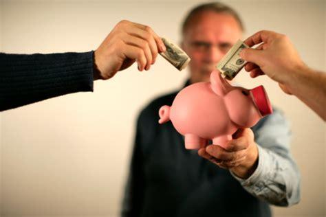 tassazione anticipo tfr per acquisto prima casa dove conviene lasciare il tfr offerte assicurazioni