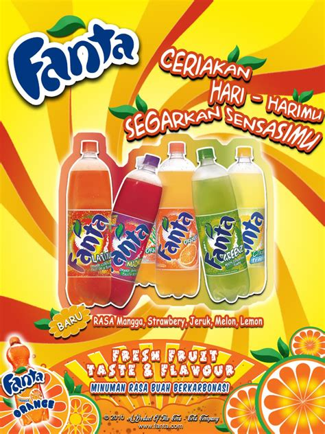 iklan fanta pictures images photos photobucket