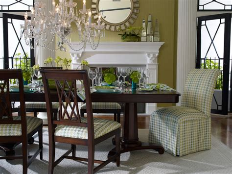 ethan allen dining room dining rooms