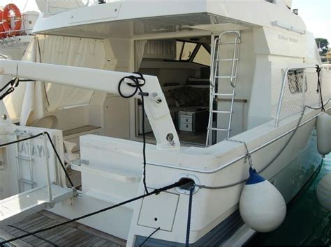 boats for sale javea boat for sale javea