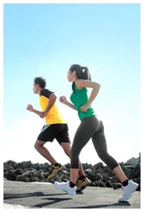 alimentazione per correre e dimagrire correre per dimagrire benessere 360 addominali scolpiti