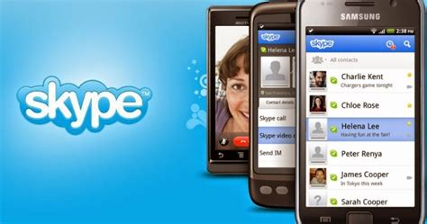 skype android apk skype app free apk for android and tablet