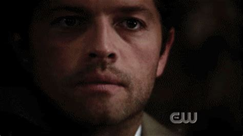 format gif tumblr supernatural tumblr gif find share on giphy