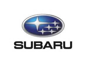 Subaru Emblem Free 16x20 Poster Subaru If You Want Until Oct 31st