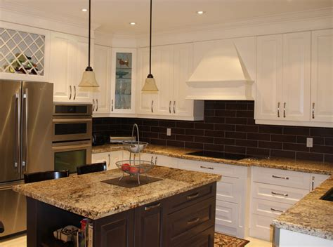 Kitchen Cabinets In Toronto Toronto Kitchen Cabinets Symphony Kitchens Toronto Kitchen Cabinets Luxury