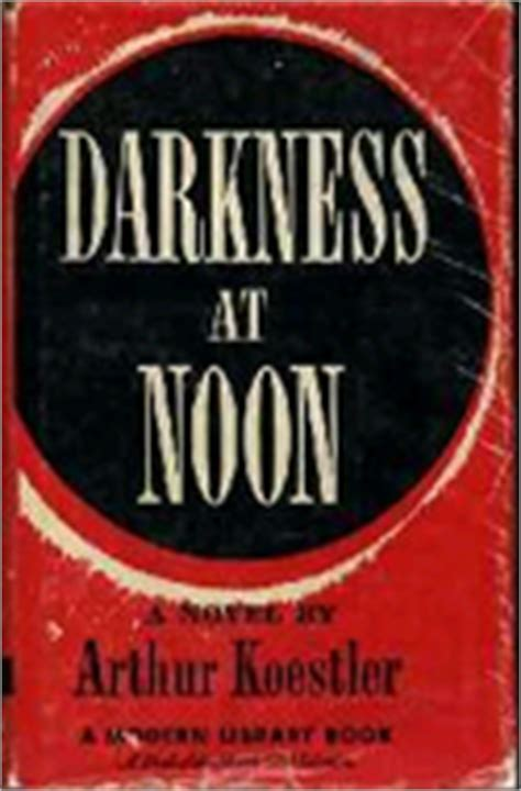 prisoners of darkness books abebooks books bars the best prison literature
