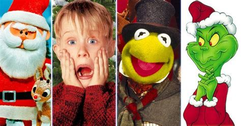 christmas films best christmas movies for kids families