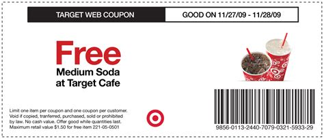 printable grocery coupons no download required image gallery soda coupons