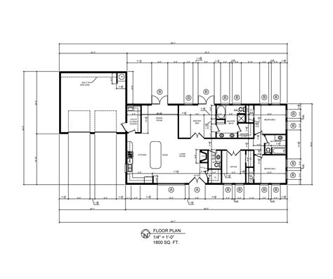 interior design cad architectural cad drafting bjyoho