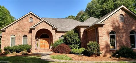 houses for sale kernersville nc homes for sale kernersville nc kernersville real estate homes land 174