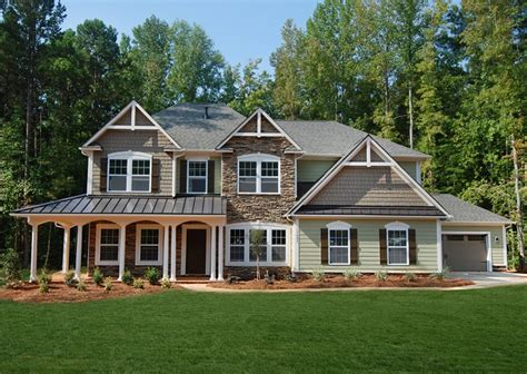 25 best ideas about carolina homes on