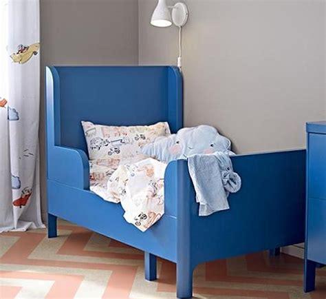 busunge bed hack las nuevas camas infantiles de ikea decoraci 243 n beb 233 s