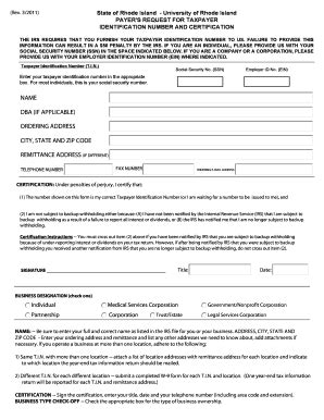 printable lease agreement rhode island bill of sale form rhode island sublease agreement form