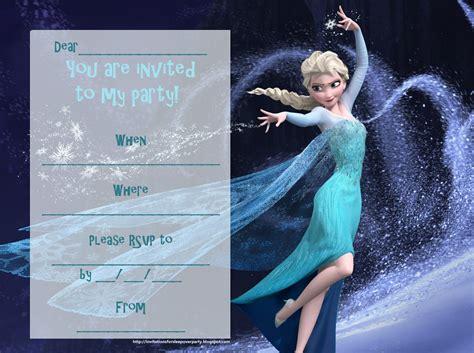 printable movie invitations invitations for sleepover party