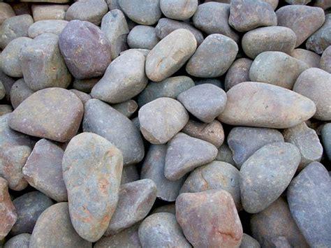 Imagenes Uñas Negras Con Piedras | psic 243 logos en l 237 nea psicoterapia de ayuda en linea