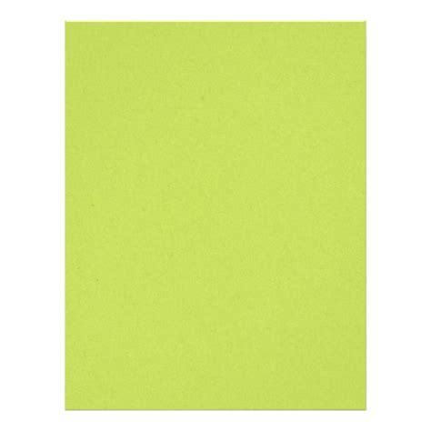 light lime green solid lime bright light lime green yellowish backg flyer