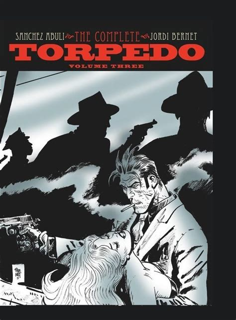 tempting perfection timeless series volume 3 books torpedo vol 3 tp idw publishing
