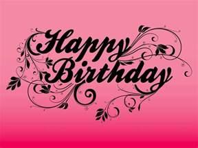 happy birthday to cooldudex clixsense forum