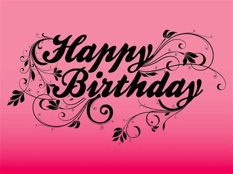 Happy Birthday Design Text Sms | 1000 images about happy birthday on pinterest birthday