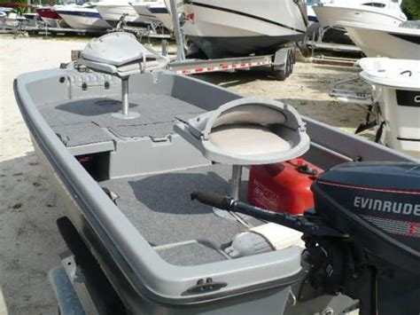 bass hound 10 2 fishing boat cover used bass tender bass tender 11 3 for sale in pennsville
