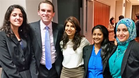Lemoyne Mba Current Students by Launch Of The Global Social Enterprise Institute At Le