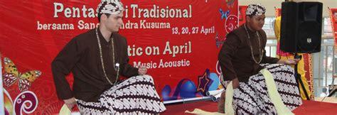 Kursus Wedding Organizer Di Jakarta by Welcome To Sanggar Indra Kusuma Official Website