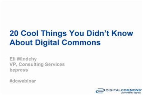 20 things you didn t know about your favorite classic hollywood 20 cool things you didn t know about digital commons bepress