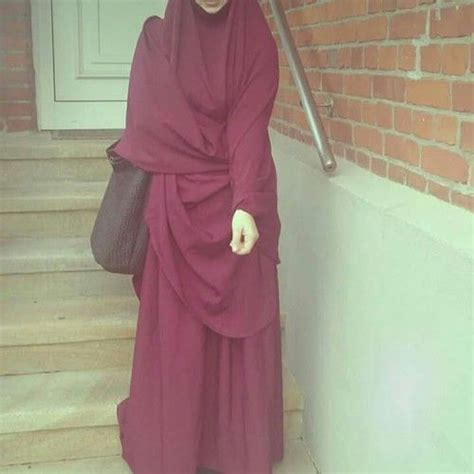 Fashion Jilbab Syar I 70 best images about khimar jilbab on
