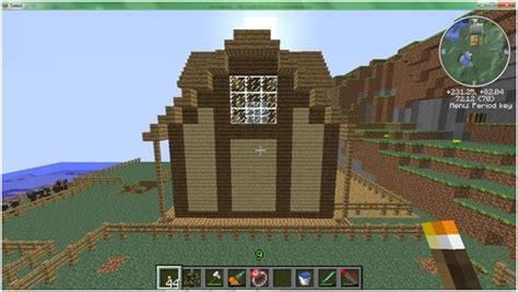 minecraft good house designs good house design minecraft project