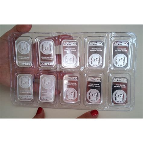 1 Ounce Silver Bar Size by Size Of Silver Bars Pictures To Pin On Pinsdaddy