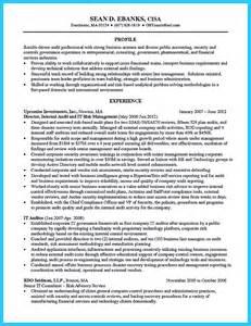 Night Auditor Resume Resume Badak Internal Audit Manager Cover Letter  Sample Cover Letters Auditing Cover Letter