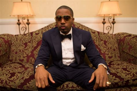 nas kennedy center great performances nas live from the kennedy center is
