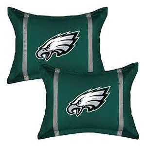 philadelphia eagles pillows price compare