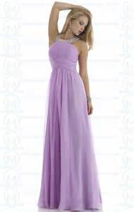 tailored formal dresses images