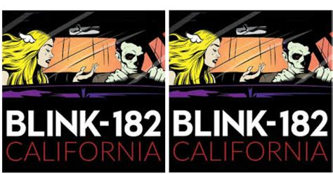 blink mp3 download google play blink 182 california mp3 album only 99