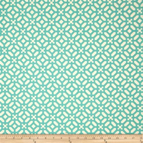 fade resistant upholstery fabric 1000 images about fabric love on pinterest robert allen