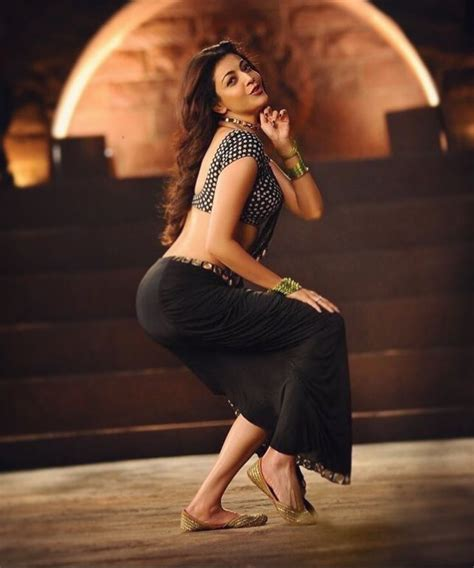 kajalagrwal themes kajal agarwal a collection of ideas to try about