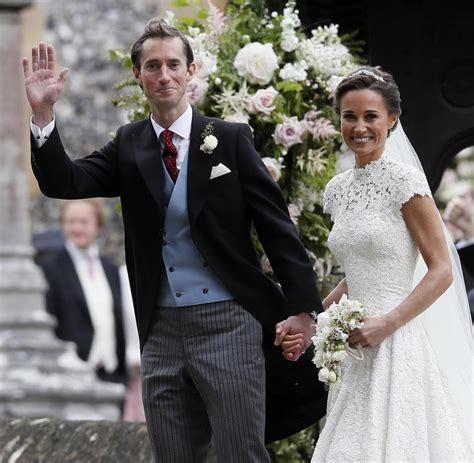 Hochzeit Steuerklasse by Anschauen Nach Der Hochzeit In Mit Untertiteln