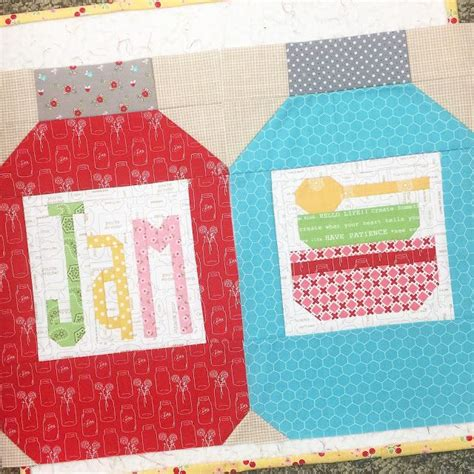 quilt pattern galore 1000 images about quilt blocks galore on pinterest