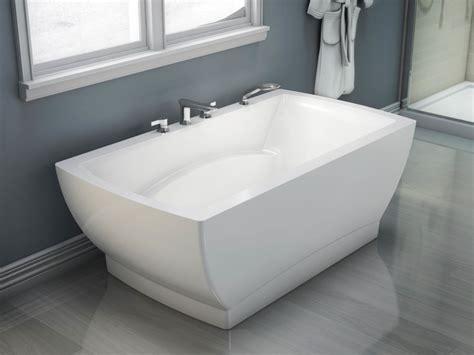 freestanding bathtubs edmonton reversadermcream