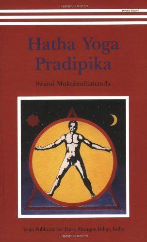 libro hatha yoga pradipika yoga philosophy