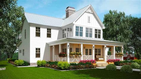 catit design home 2 story hangout apartment dogs cat plan 92381mx a honey of a farmhouse honey house and