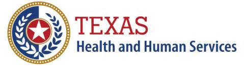 Health And Human Services Commission Tx Tax Form 1095 C Coming Soon The Connection