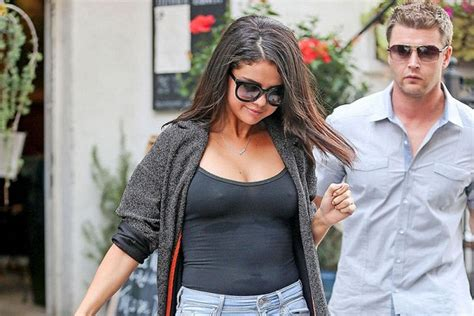 does vivical always cause weight gain selena gomez looks happier and beautiful after weight gain