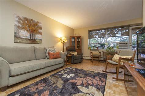 1 bedroom apartment hamilton mountain hamilton apartment photos and files gallery rentboard ca