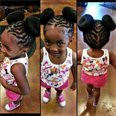 nigeria baby hairstyle for birthday 50 trendy updo hairstyles for black kids afrocosmopolitan