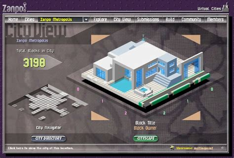 Build A Building Online | 5 fun online city building games that run in your browser