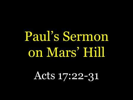 Acts 27 Sermon Outlines by Beholding Jesus 2 Corinthians 3 18 Context Of 2 Corinthians 3 2 Corinthians Outline Paul Proves