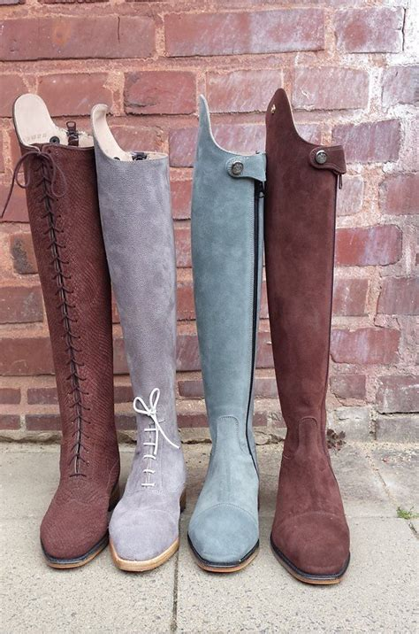 Sepatu Boot Cowboy 17 best images about boots reitstiefel on polo boots polos and equestrian